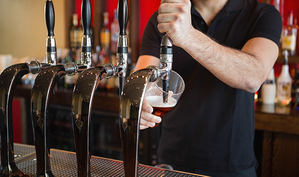 New Insurance Scheme Launched for Micropubs!